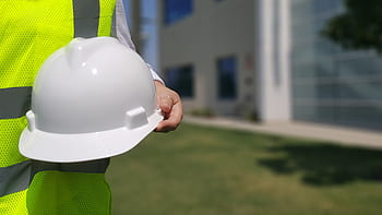 Choosing Home Builders Ideal for Your Project: Things to Know