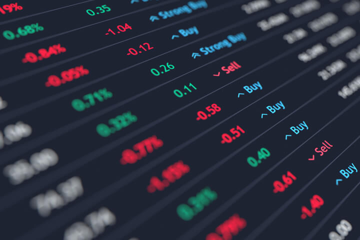 An Essential Guide on Getting the Best from Investments